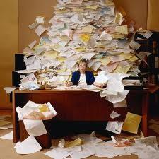 Document Management Integration